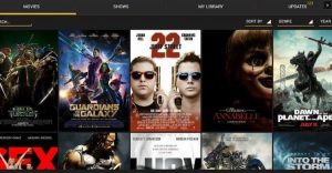 Five Shocking Facts About Showbox Apk Download