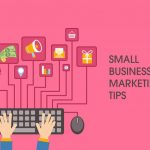 Small Business Marketing Tip
