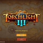 Thoughts For Torchlight