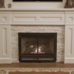 Ventless Fireplaces Try To Make Houses Appear Much Better Nowadays