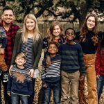 An Unexpected Adoption Story « Hope for Orphans Blog