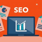 Some Ways You Can Increase Your Search Engine Ranking