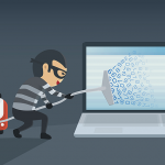 Tips for Spotting Affiliate Marketing Scams