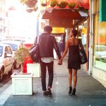 Tips for The End Of a Date