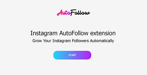 What Are Instagram Private Profile Viewer