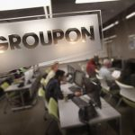 Groupon IPO Filing Moving The Company Public