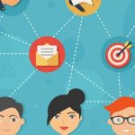 Using Social Networking for Your Own Business