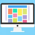 5 Simple Ideas for Improving Your Website Design